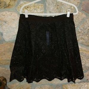 Elie Tahari skirt